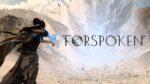 Forspoken looks fantastic!! Playstation Showcase 2021 trailer